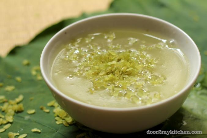 com-sweet-soup