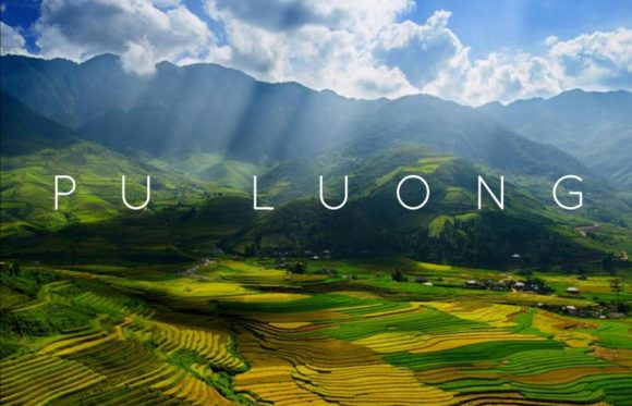 pu-luong-a-piece-of-serenity