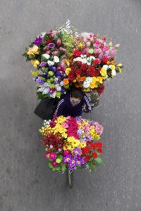 hanoi street vendor 7