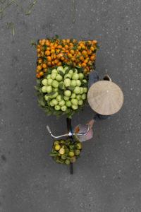 hanoi street vendor 1