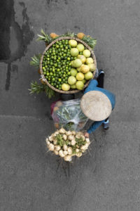 hanoi street vendor 3