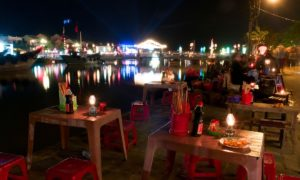 bia hoi hoi an travel guide top experience vietnam