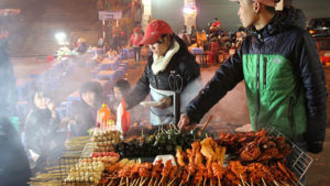 da lat night market top destination vietnam