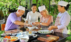 hoi an cooking class - vietnam travel guide - top experiences in hoi an