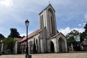 sapa-stone-church-sapa-vietnam
