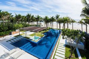 naman retreat Vietnam travel guide Eviva tour