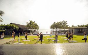 naman retreat yoga da nang top resort vietnam travel