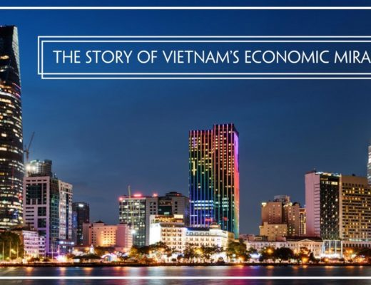 Vietnam Economic by World Economic Forum
