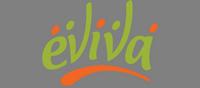 Blog | Eviva Tour Vietnam
